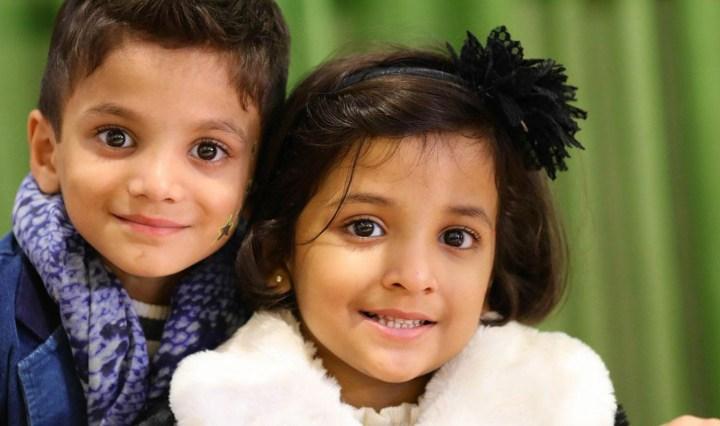 early childhood development program in connecticut
