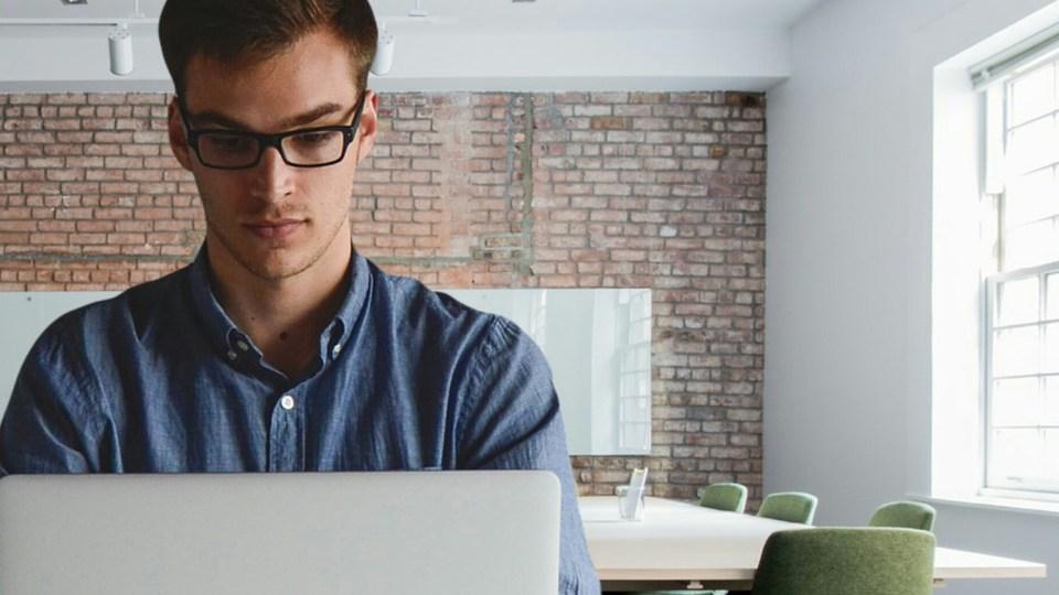 master's in leadership online