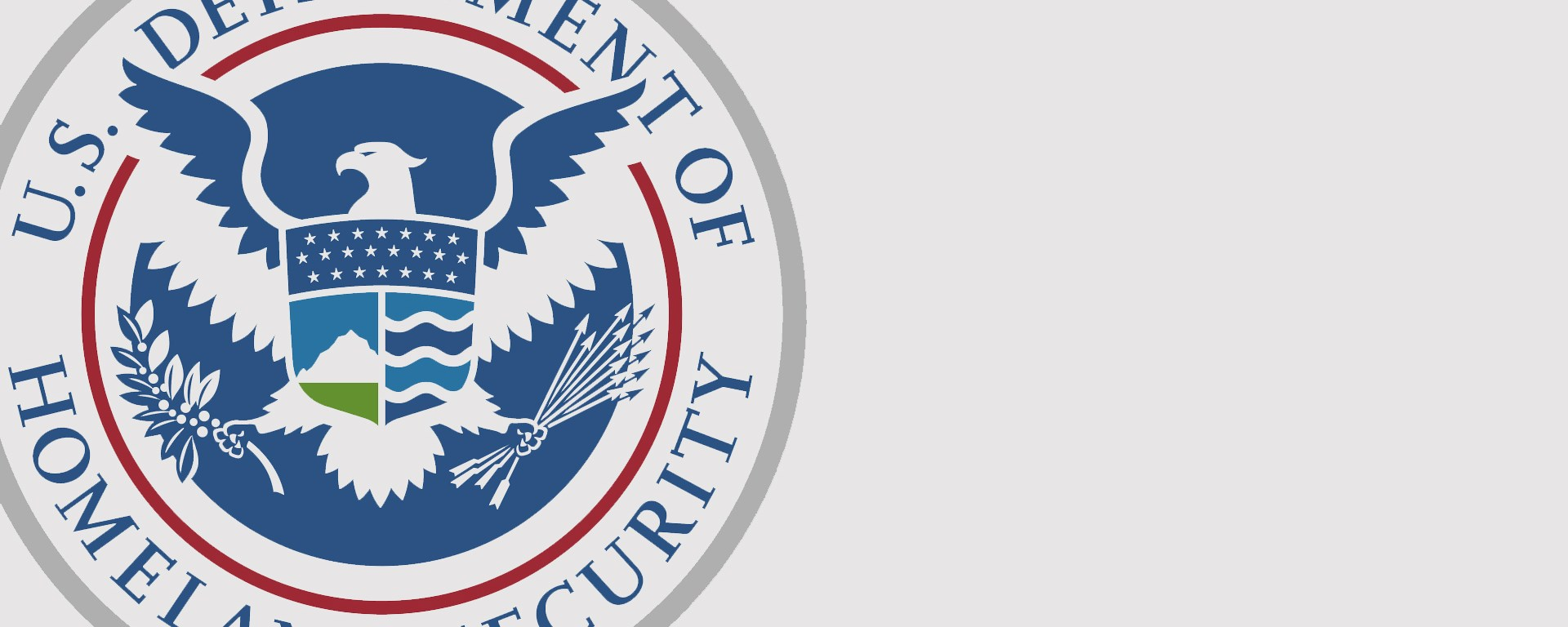 homeland security agent requirements connecticut