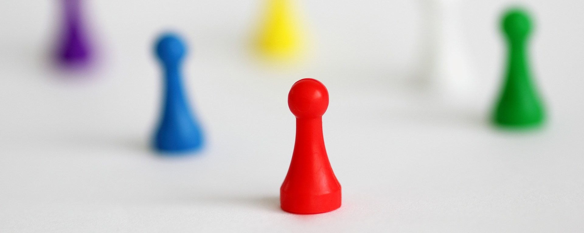benefits of effective leadership for an organization