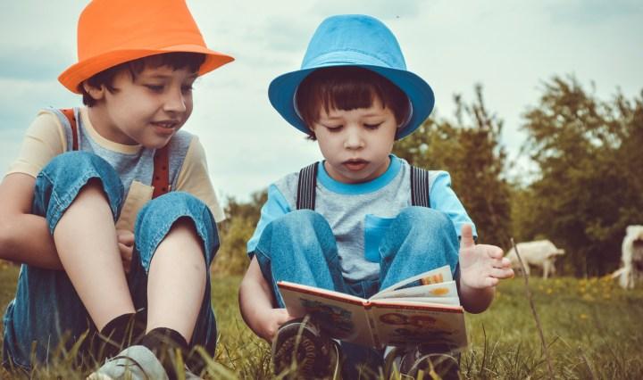 reggio emilia benefits for children