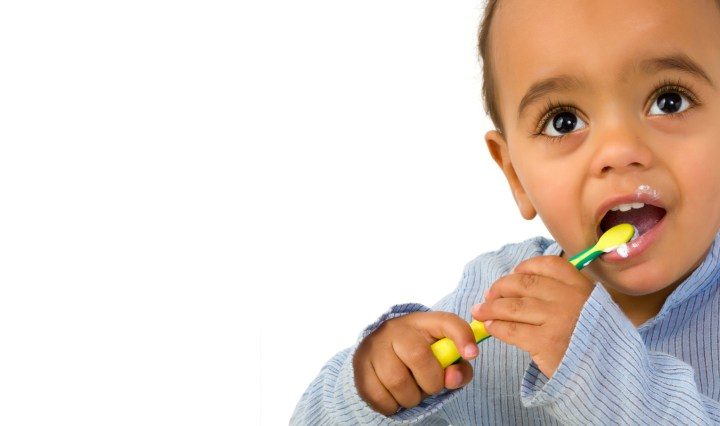 free dental for children in connecticut
