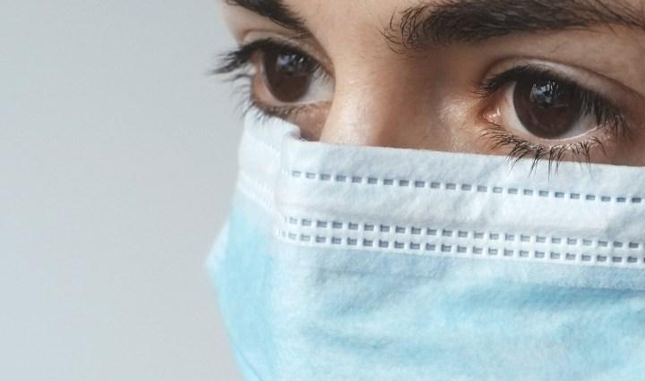 public health career outlook 2020