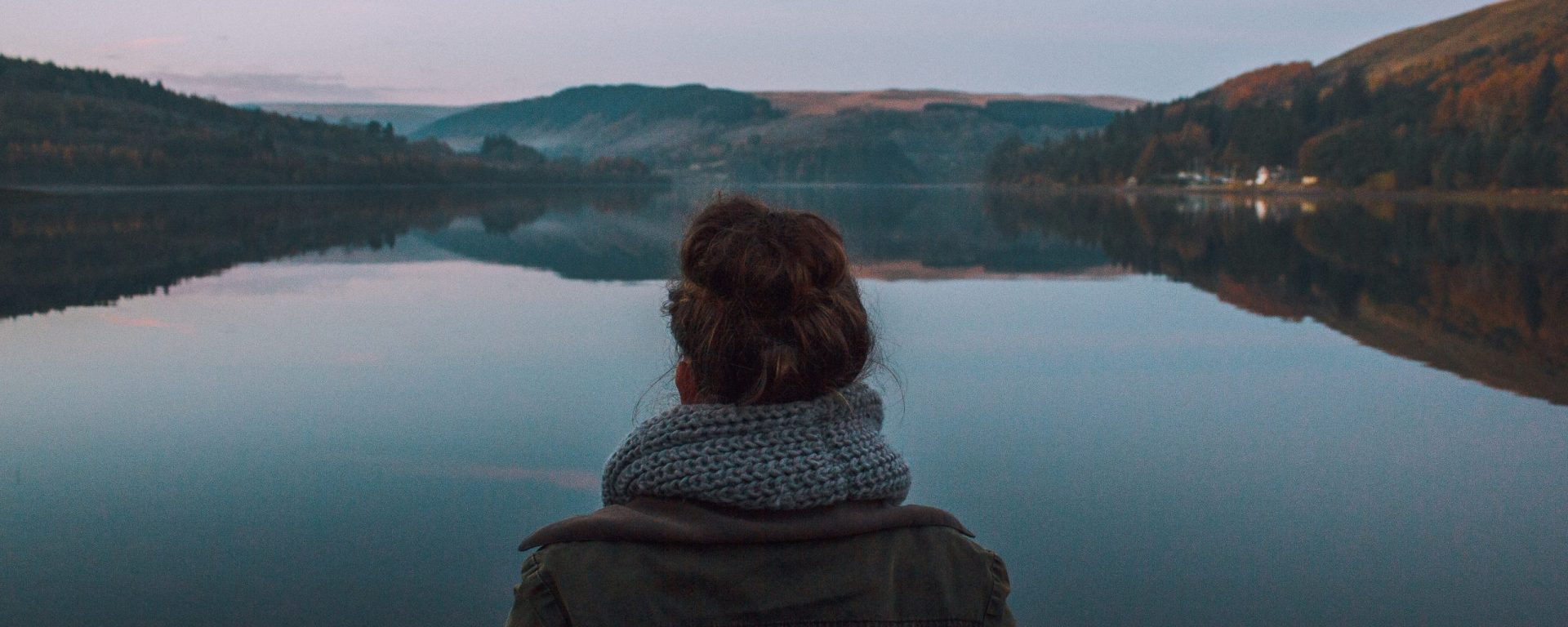 effects of social isolation on mental health