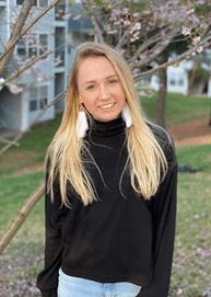 Corinna Kraemer Academic Advisor