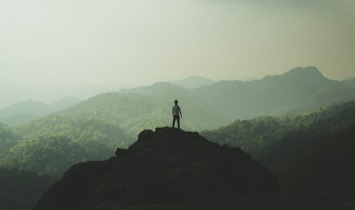 self-leadership tips