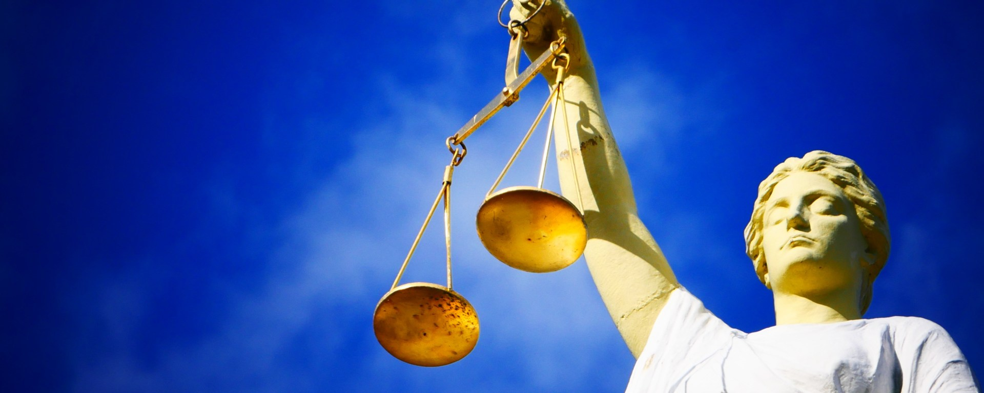 how hard is criminal justice