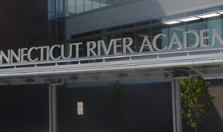 directors of connecticut river academy