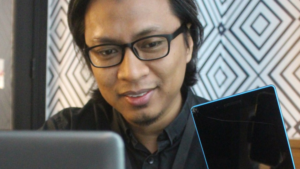 master's in education online program
