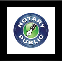 sign_notary-public