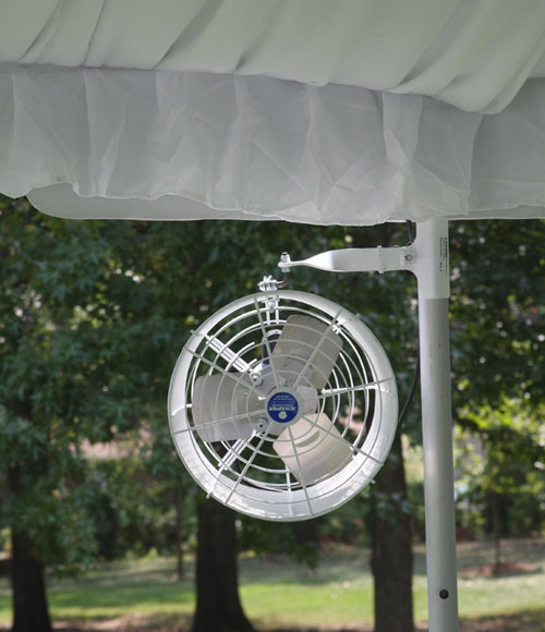 Fans Tent Heaters Patio Heaters Goodwin Events