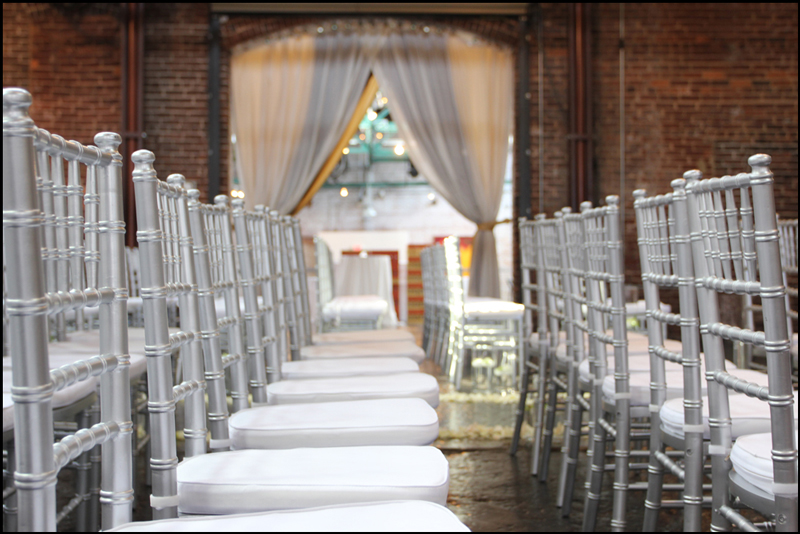 Chiavari Chair Rental Atlanta Athens GA AugustaWedding