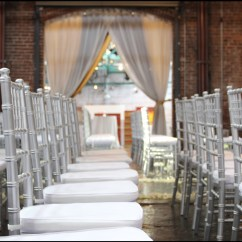 Chair Cover Rentals Augusta Ga Wicker Outdoor Chairs Sydney 2 Chiavari Rental Atlanta Athens Wedding Will Transform Your Georgia Venue Into A Luxury First Class Event Facility We Routinely Deliver These Beautiful