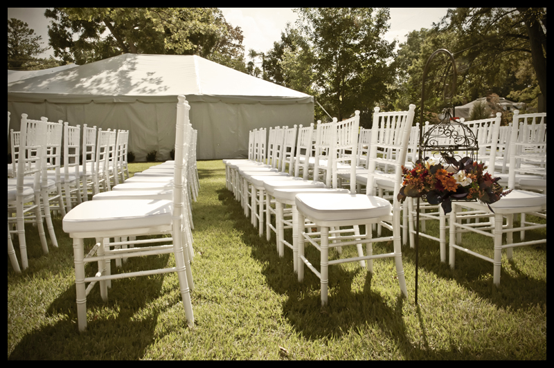 white club chairs tub chair with stool underneath chiavari rental atlanta, athens ga, augusta-wedding | goodwin events