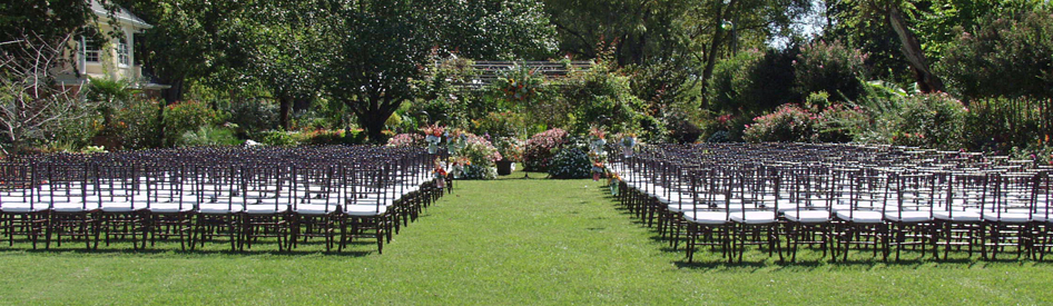 chair cover rentals augusta ga gaming on sale chiavair rental goodwin events wedding venue downloads full 946x275