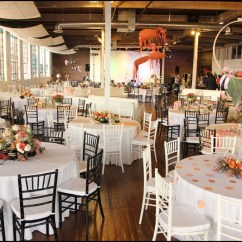 Chiavari Rental Chairs Purple Upholstered Chair Atlanta Notwedding - Black White | Goodwin Events