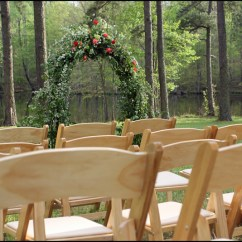 Steel Chair For Tent House Diy Adirondack Chairs Modern Home Interior Ideas Lake Oconee Rental Wedding Event Casa
