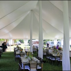 Wedding Tables And Chairs For Rent Grey Recliner Chair Cover Athens Ga | Lake Oconee Farm Style Georgia Goodwin Events