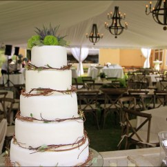 Tent And Chair Rental Reclining Gravity Milledgeville Country Club Wedding | Crossback Vineyard Goodwin Events