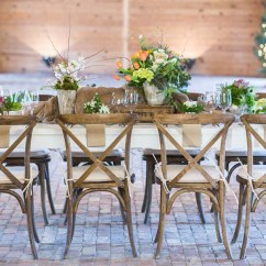 Chair Table Rental The Time Out Farm Tables For Rent Goodwin Events Seating And