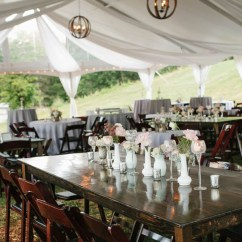 Folding Chairs For Rent Old Wooden High Chair Johns Creek Wedding Tent | Duluth Goodwin Events