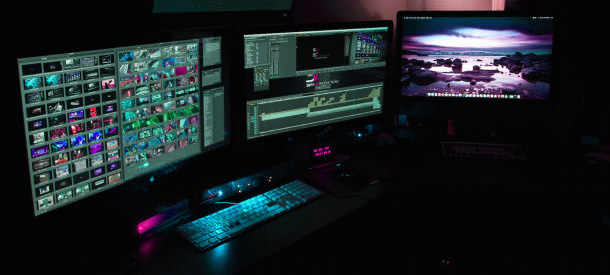 video-editing-mac-setup-2-610x407