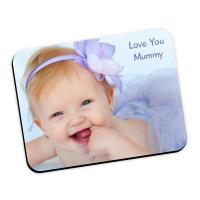 personalised_mouse_mats