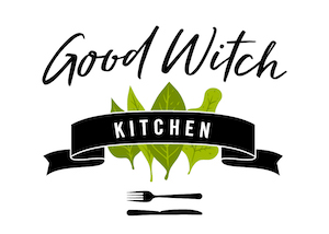 good witch kitchen | holistic nutritionist