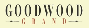 Goodwood Grand at 16 Balmoral Road