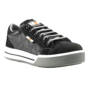HEROCK® Chaussures Sneakers Contrix Low S3