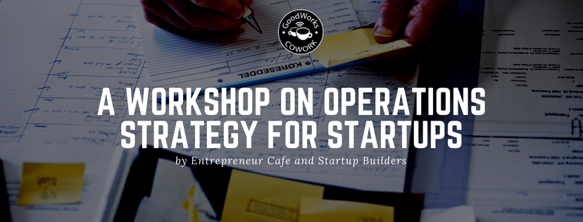 operations-strategy-workshop