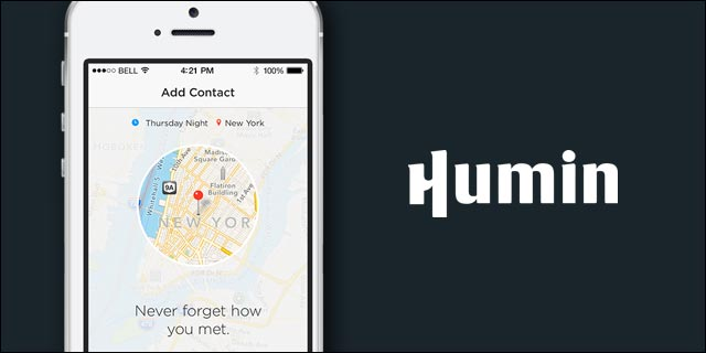 humin-goodworkscowork-startupstories