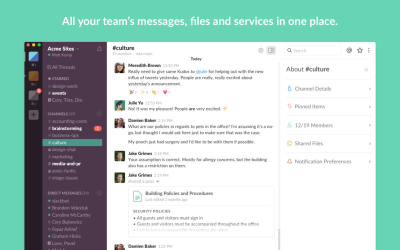 slack-goodworkscowork-startupstories