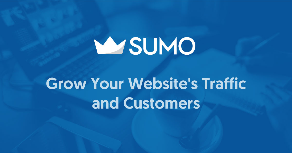 8-websites-entrepreneur-goodworkscowork-sumo