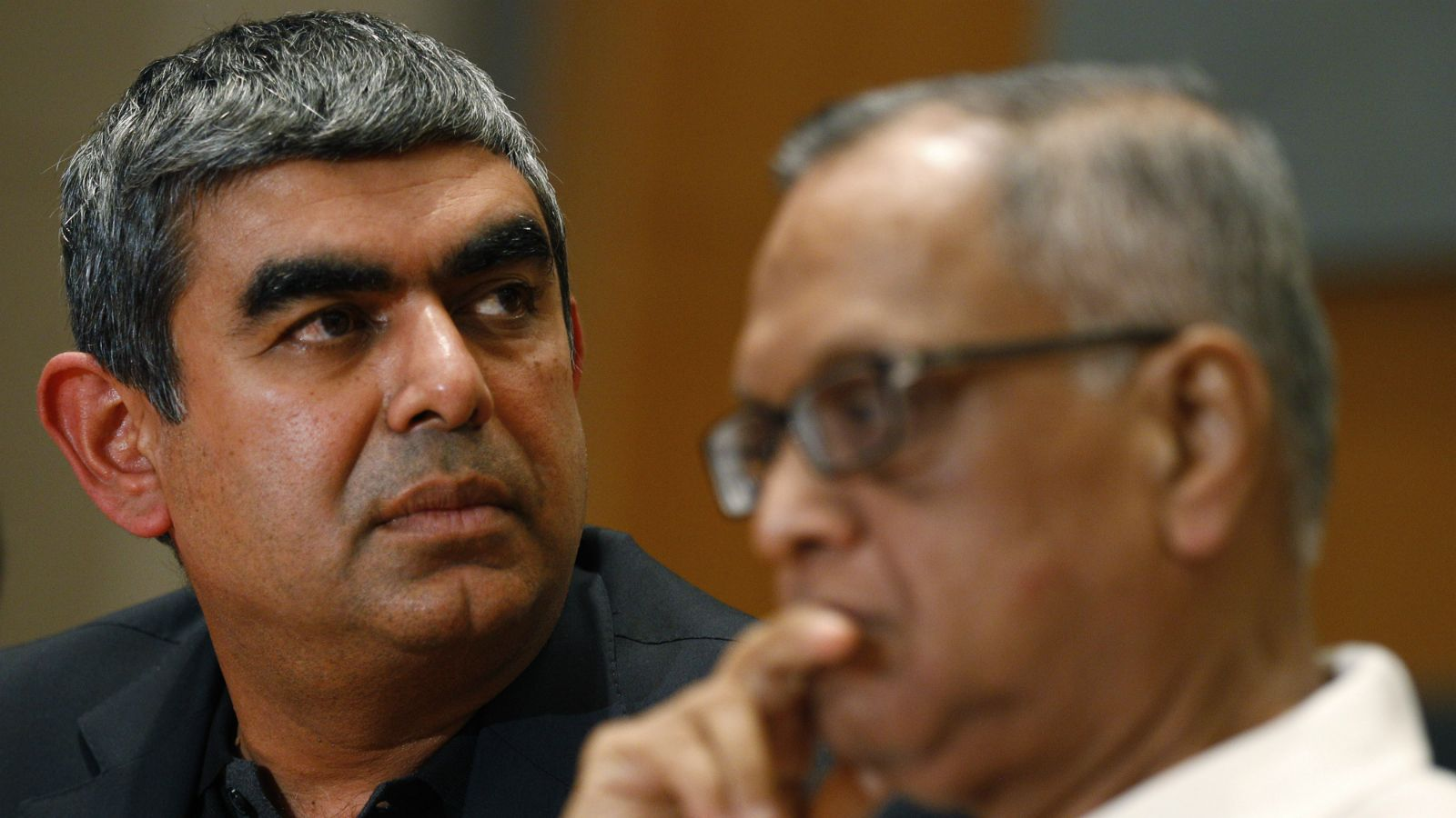 vishal-sikka-exit-infosys-goodworkscowork