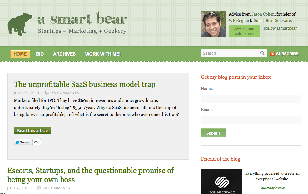 asmartbear-essential-startup-websites-goodworkscowork