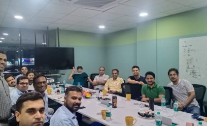 GoodWorks partners with the Coworking Association of Karnataka (CAK) to put forward the Coworking Industry Agenda