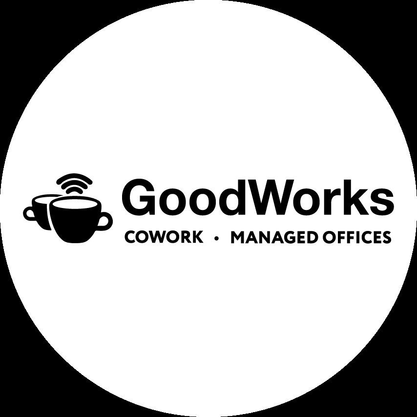 GoodWorks Cowork