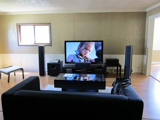 living room theater decorating ideas with grey couch 25 popular of theaters homeideasblog a ucthtbo goodworksfurniture
