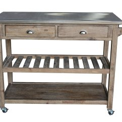 Amazon Kitchen Cart Best Appliances Reviews Multipurpose For Your Easy Jobs