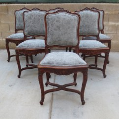 Old Wood Chairs Chair Covers For Recliner Sofas Choosing Antique Dining Your House