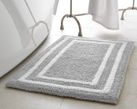 Choosing the Right Bathroom Mat - goodworksfurniture