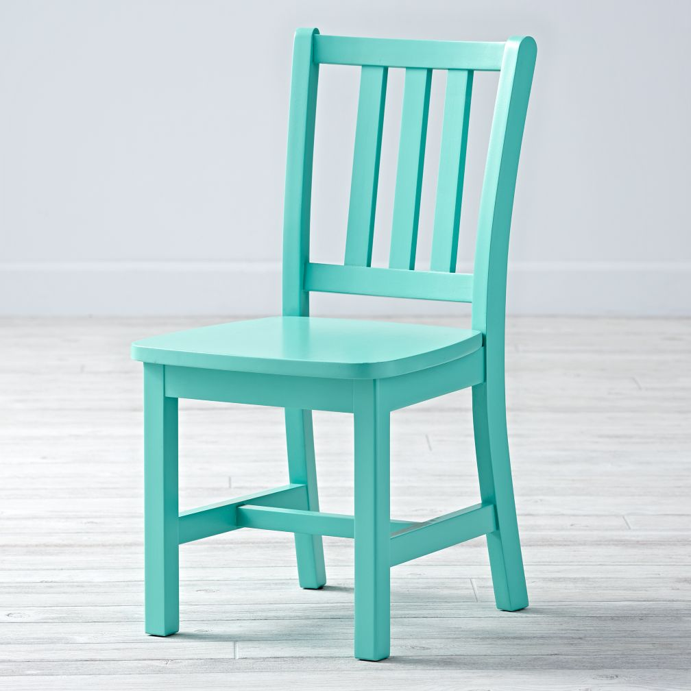 Chairs For Children
