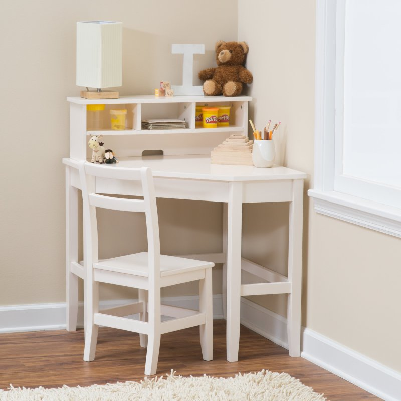 Swell Lummy Buying A Childrens Desk Goodworksfurniture Childrens Gmtry Best Dining Table And Chair Ideas Images Gmtryco