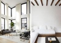 Contemporary Interior Design  A Classy Approach ...
