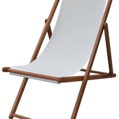Folding Beach Chairs Argos Ikea Foldable Building A Deck Chair Goodworksfurniture