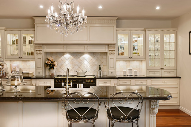 designer kitchen where to buy cabinets for everything you want know about kitchens goodworksfurniture