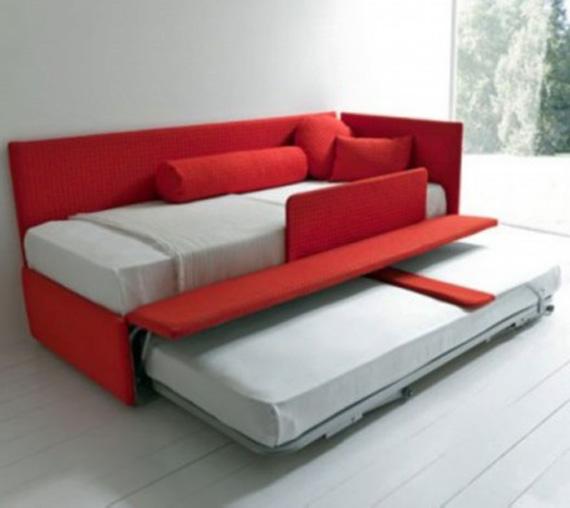 Double Sofa Bed Mattress Wonderful Creative Patio Of Pnelejq