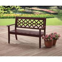 Patio furniture: The new name of Comfort. - goodworksfurniture