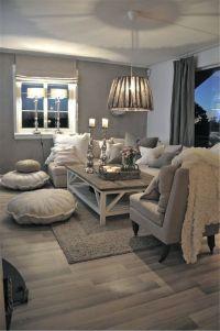 Best ideas for grey living room  goodworksfurniture